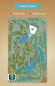 Course-layout_lg