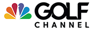 GolfChannel_logo